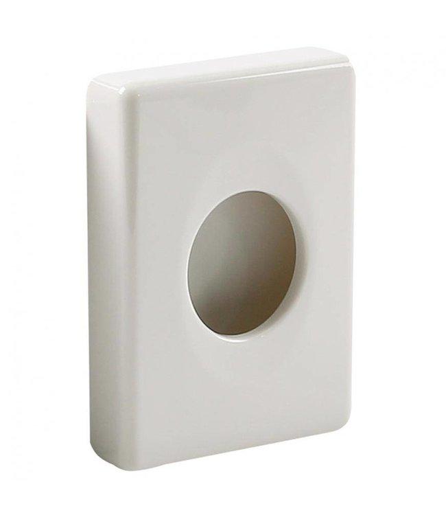 Hygostar - Dispenser voor sanitaire zakken - EXPO