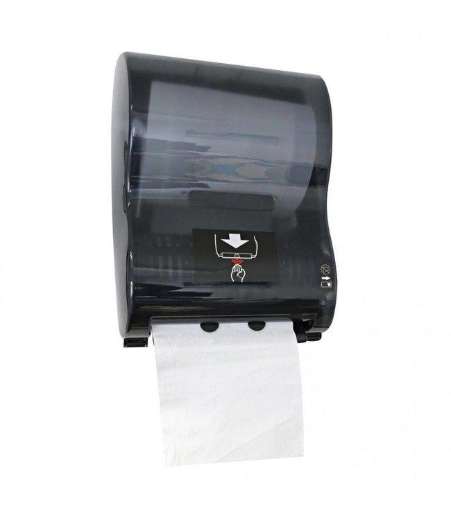 Hygostar - sensor handdoek dispenser - WHISTLER
