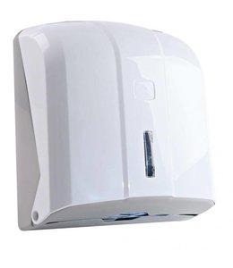 Hygostar Handdoek dispenser - INTERFOLD