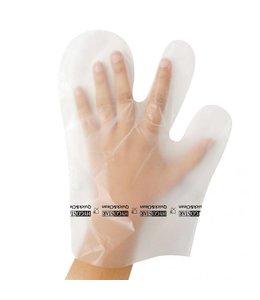 Hygostar Hygiene handschoen voor Quick & clean systeem - KENADIA