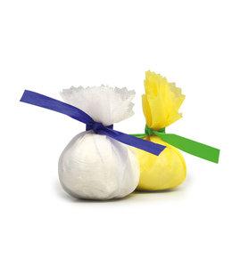 Hygostar Lemon wrap - VIZZOLA