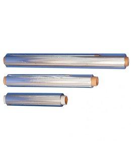 Hygostar Aluminium folie 11-14 mµ - PESARO
