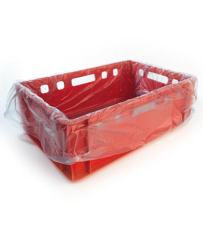 Hygostar -Bekledingszak voor E2 boxen - OFFIDA