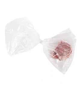 Hygostar vleeszak HDPE - CEOLA
