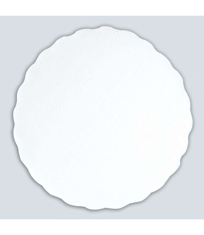 Hygostar - Taartpapier - FUSION