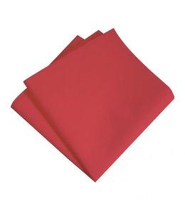 Hygostar tafellaken 80 x 80 cm  polypropyleen fleece - NIORT