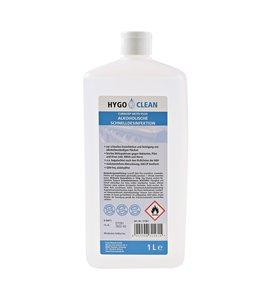 Hygoclean snel desinfectiemiddel voor oppervlakken - MYTHIC