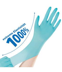 Hygostar Neo Stretch Pro neopreen handschoen - NEOTYCOON