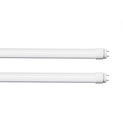 LED-Leuchtstoffröhre 60 cm, 90 cm, 120 cm, 150 cm