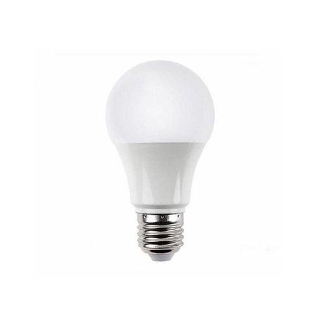 LED E27 Birne - 15W - Leuchtmittel - 3000K oder 6000K - ersetzt 120W
