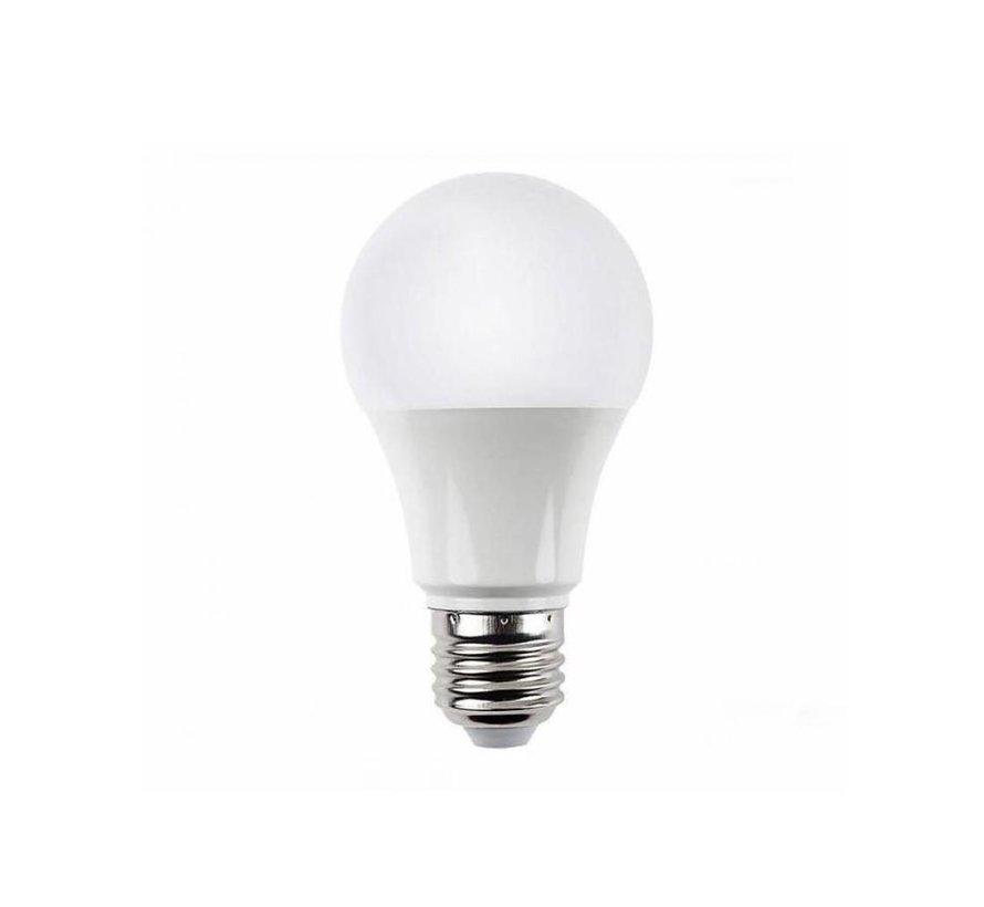 LED Birne E27 12W 3000K Warmweiss ersetzt 100W