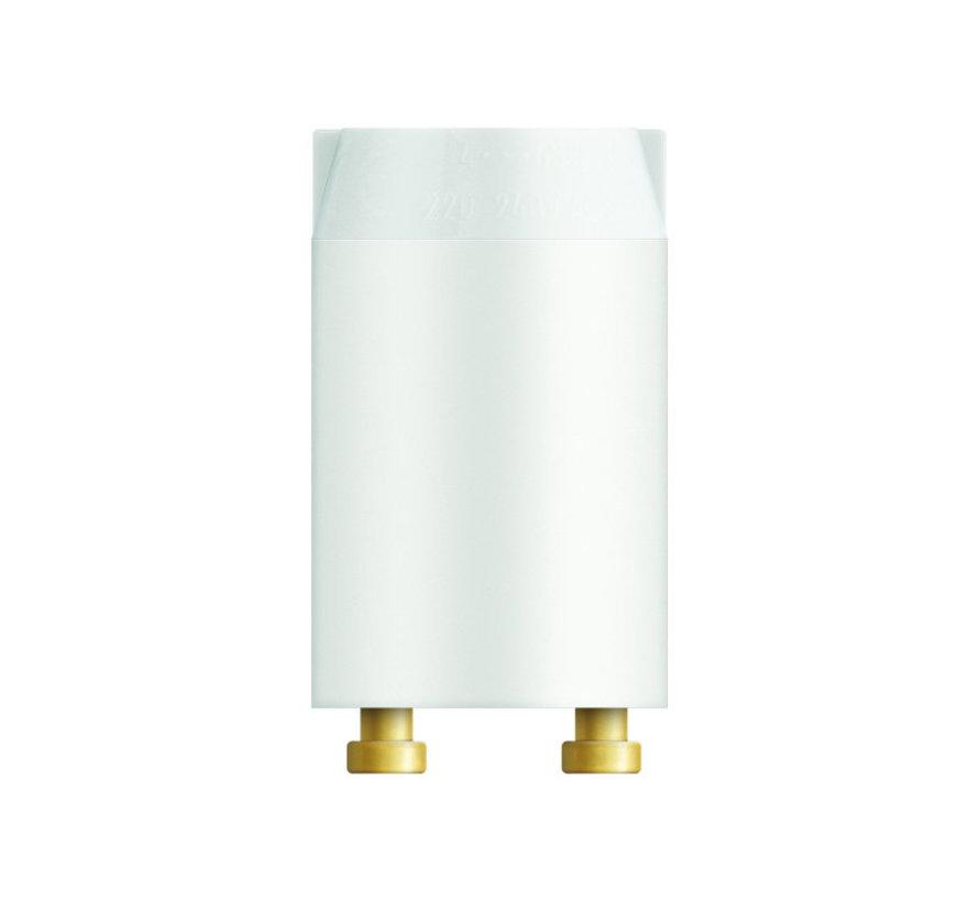 Starter für LED Leuchtstoffröhren
