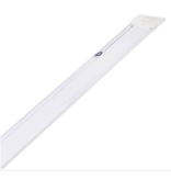 LED - 60CM - Decken Unterbauleuchte Komplett integrierte LED - Batten  - 20W - 2000LM  - 230v