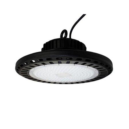 Hallenstrahler LED IP65 - 100W - 15000Lm - 150Lm p/w - 5700K - 5 Jahre Garantie - 230V