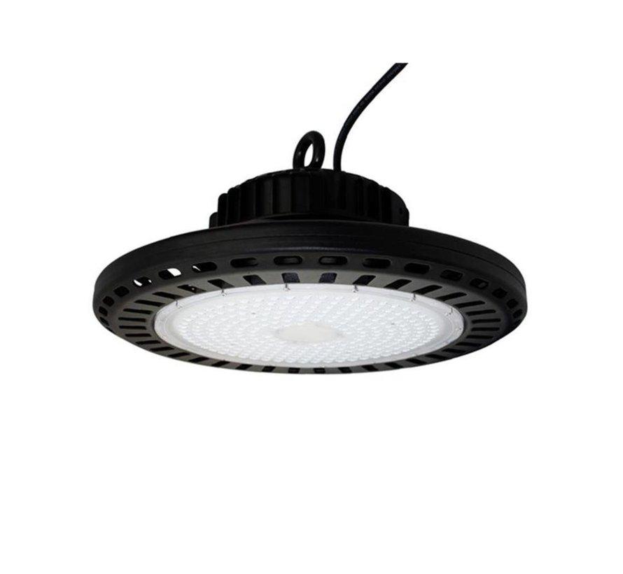 Hallenstrahler LED IP65 - 150W  - 120lm p/w - 5700K - 5 Jahre Garantie - 230V