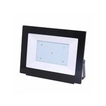 150W LED Fluter 6400K Kaltweiss IP65 Ersetzt 1350W - 5 Jahre Garantie