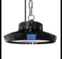 Hallenstrahler LED IP65 - 110W - 20900Lm - 190 p/w - 5000K - 5 Jahre Garantie - 230V
