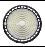 Hallenstrahler LED IP65 - 150W - 28500Lm - 190 p/w - 5000K - 5 Jahre Garantie - 230V