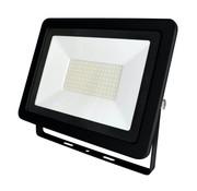 Spectrum 100W - LED Fluter - Scheinwerfer - Lichtfarbe optional -  Wasserdicht IP65 -  3 Jahre Garantie