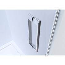 "Best-Design deurhendel voor ""Erico"" 3856410-3856500-3875280"