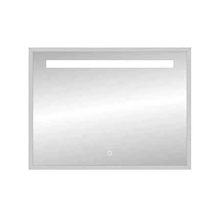 "Best-design Best-Design ""Miracle"" LED spiegel B=80 x H=60cm"