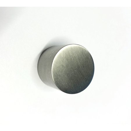 Best-design Best-Design knop-omstel tbv: 3863330