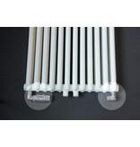 """Best-design Best-Design Luxe radiator-aansluitset """"Axiaal"""" universeel (DS-GEEL)"""