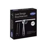 """Best-design Best-Design """"Luxe"""" douche hand wisser"""
