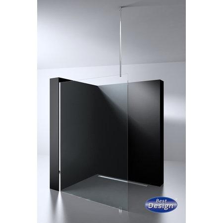 """Best-design Best-Design """"Erico"""" plafond stabilisatie stang 1000 mm"""