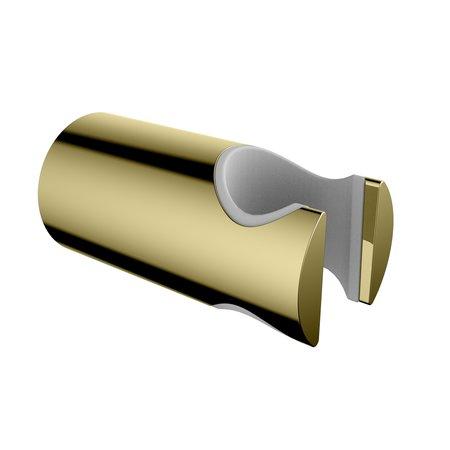 """Best-design Best-Design """"Nancy-Ochi"""" opsteekgarnituur mat-goud"""