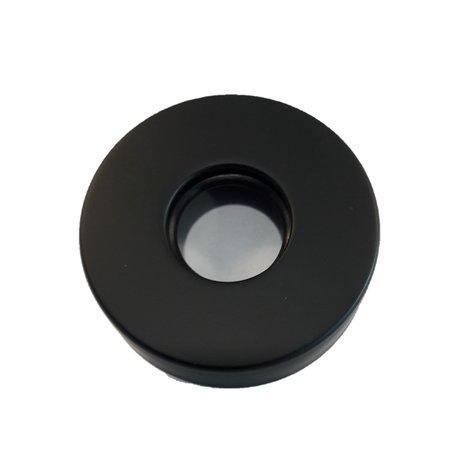 "Best-design Best-Design sierring zwart tbv: uitloop ""Lara"" 4005800"