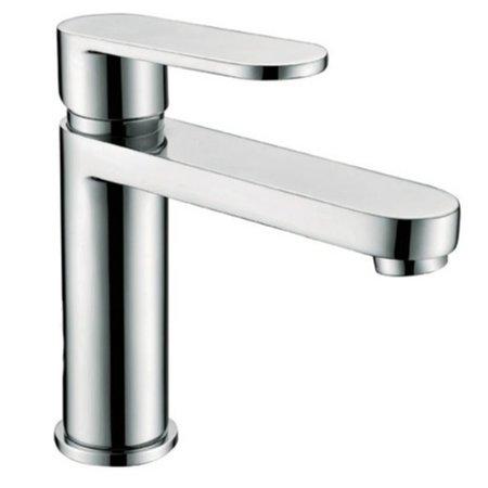 "Best-design Best-Design ""Horst"" wastafelmengkraan"