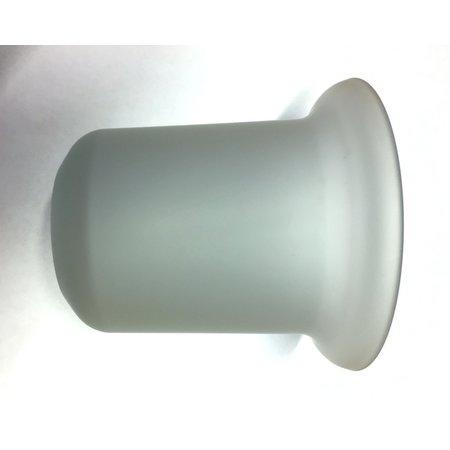 Best-design Best-Design reserve glas-inzet tbv: 3804210 - 3804270 - 3814100 - 3890030