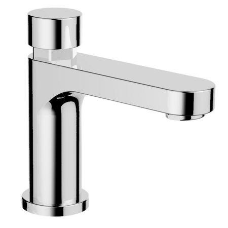 """Best-design Best-Design """"Delay-Aten"""" toiletkraan"""