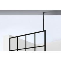 "Best-Design ""Black"" plafond stabilisatie stang"