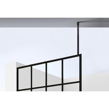 "Best-design Best-Design ""Black"" plafond stabilisatie stang"
