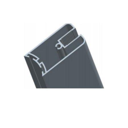 """Best-design Best-Design profiel voor """"Erico""""3856290-3856300"""