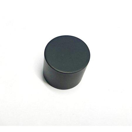 Best-design Best-Design knop-omstel tbv: 4003080