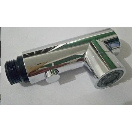 Best-design Best-Design losse sproeiuitloop tbv: 4006950