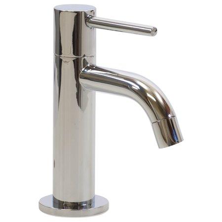 """Best-design Best-Design """"Aquapro"""" toiletkraan"""