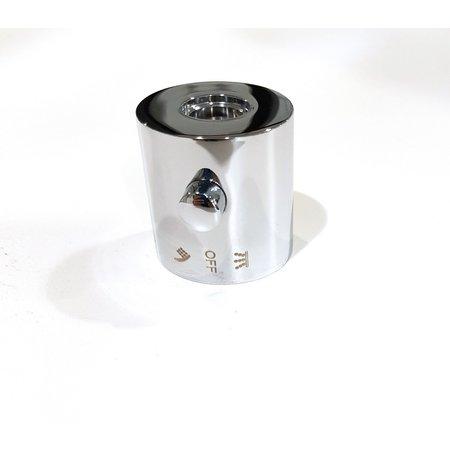 Best-design Best-Design Omstelknop tbv. Paris no: 3801101