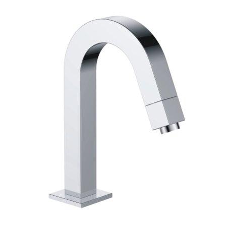 """Best-design Best-Design """"Orca"""" toiletkraan"""
