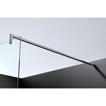 "Best-Design ""Erico"" muur stabilisatie stang 1200 mm"