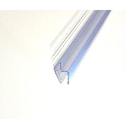 "Best-design Best-Design afsluitstrip onderkant ""Erico"" tbv: 3856290-3856320-3856330-3856340-3856360-3856370-3875260-4002540-4002550-4002560-4002570-4003360-4003370"