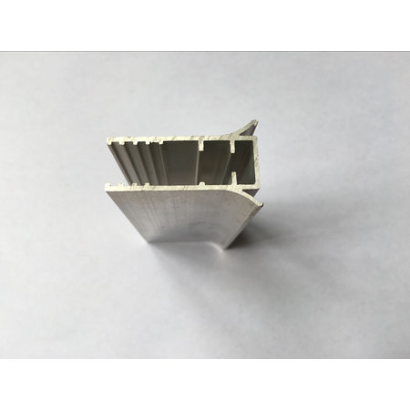 """Best-design Best-Design profiel voor """"Erico"""" 3856380-3856390-3856400"""