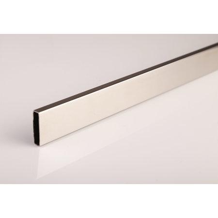 "Best-design Best-Design rails voor ""Erico"" 3856410-3856500"