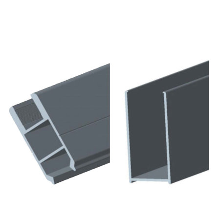 "Best-design Best-Design profiel tbv: ""Erico"" art: 3880000-3880010-3880020-3880030-4000100-4002030-4002040-4002050-4002060-4002070"
