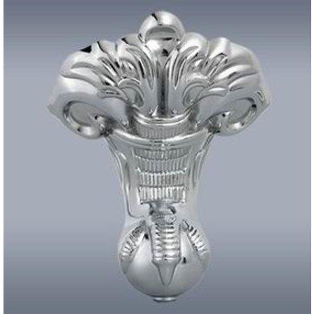 """Best-design Best-Design set a 4 stuks Poten tbv.bad """"Double-Ended-Slip"""" art.3845620"""