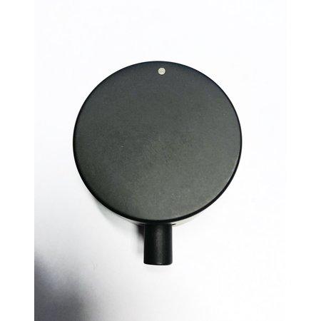 Best-design Best-Design bovenknop bediening tbv:4003080