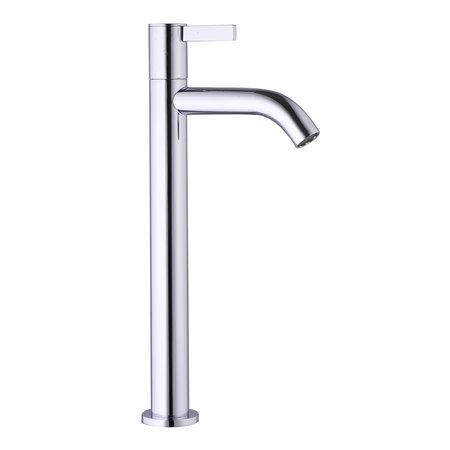"Best-design Best-Design ""High-Zine"" hoge toiletkraan"